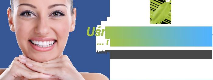 SCS Dentima - Kraków