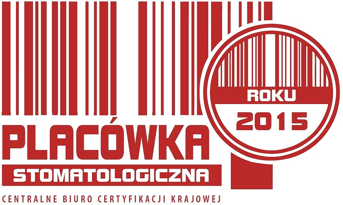 placówka-roku-logo